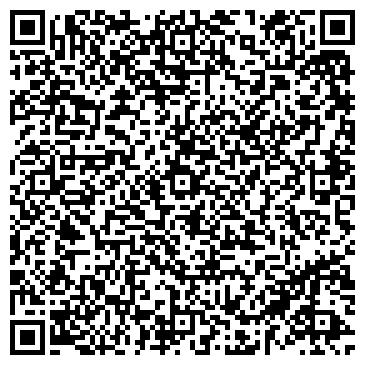 QR-код с контактной информацией организации Карнавальные костюмы в Киеве, ЧП