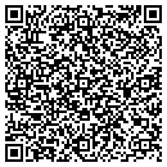 QR-код с контактной информацией организации Виктория Cтиль трикотаж, ЧП