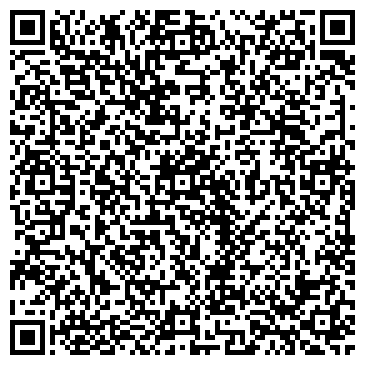 QR-код с контактной информацией организации Коновал, ЧП