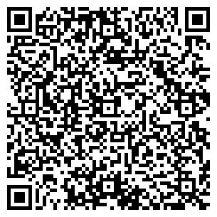 QR-код с контактной информацией организации Spark ( Спарк ), ЧП