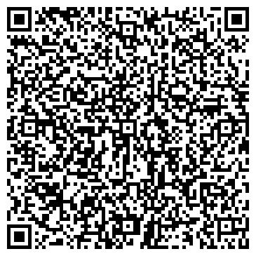 """QR-код с контактной информацией организации Частное предприятие """"Изумрудный город"""""""