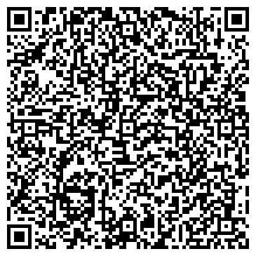 QR-код с контактной информацией организации ЛегкоМаме (прокат детских товаров),ЧП