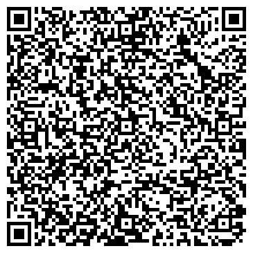 QR-код с контактной информацией организации Rez & Roze (Рез енд Роуз), ТОО