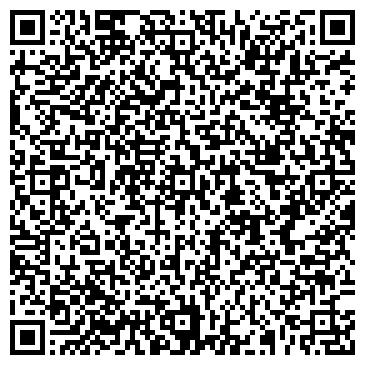 QR-код с контактной информацией организации ЮГ- Сервис, ТОО