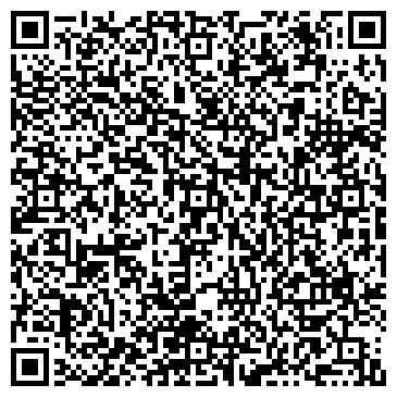 QR-код с контактной информацией организации Мобильная Швейная Мастерская, ИП