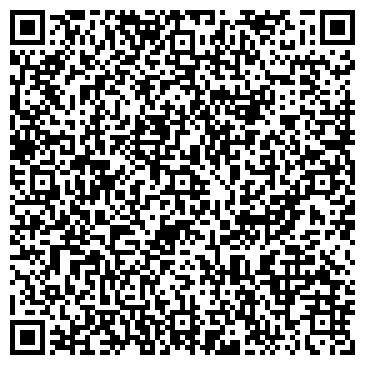 QR-код с контактной информацией организации Карагандинка, ТОО