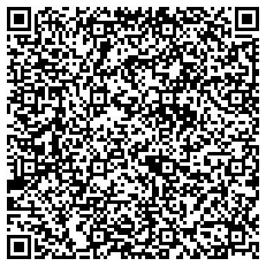 QR-код с контактной информацией организации Inju-marzhan (Инжу-маржан), ИП