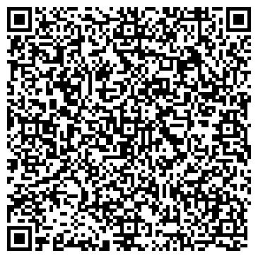QR-код с контактной информацией организации Большевичка, ПК