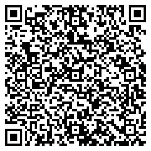 QR-код с контактной информацией организации Фантастик Груп, ООО