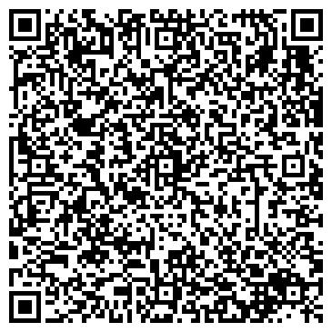 QR-код с контактной информацией организации Частное предприятие Детский магазин «Тузама»