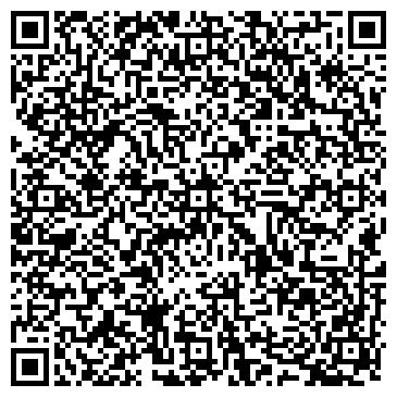 QR-код с контактной информацией организации Веселка Хотосх, ЧП