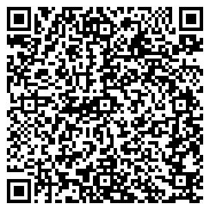 QR-код с контактной информацией организации Peloton (Пелотон), ИП