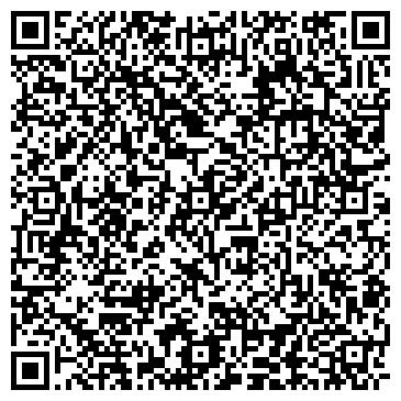 QR-код с контактной информацией организации Императорский портной, ТОО