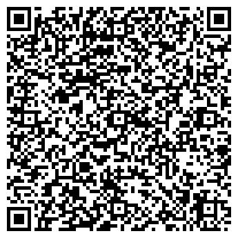 QR-код с контактной информацией организации ООО РемСварка