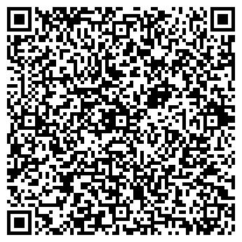 QR-код с контактной информацией организации Опенько К. А., ИП