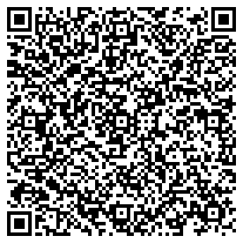 QR-код с контактной информацией организации Сысоев Д. В., ИП