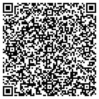 QR-код с контактной информацией организации Протасевич С. В., ИП