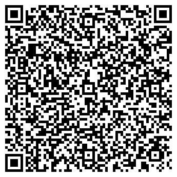 QR-код с контактной информацией организации Шевцов С. Н., ИП