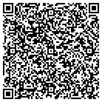 QR-код с контактной информацией организации Тышкевич О. И., ИП