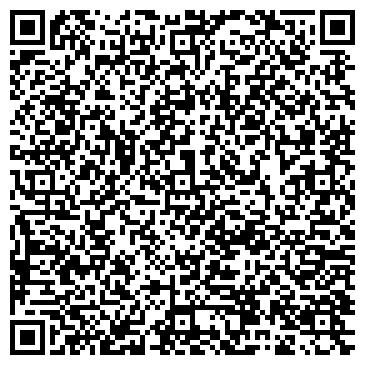 QR-код с контактной информацией организации Завод Рембыттехника, ОАО
