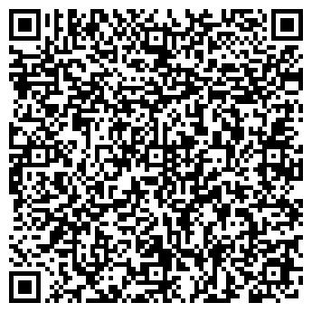 QR-код с контактной информацией организации ZimaLetto, ПЧТУП