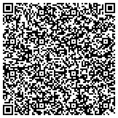 QR-код с контактной информацией организации Гарант. Гродненский областной техноторговый центр, ОАО