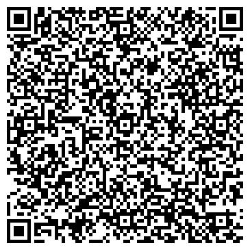 QR-код с контактной информацией организации РемСервисМинск, Компания