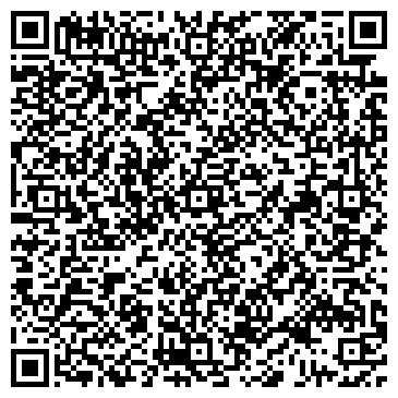 QR-код с контактной информацией организации Ивановский В. С., ИП