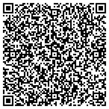 QR-код с контактной информацией организации Инком Трэйд, ООО
