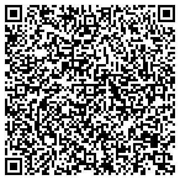QR-код с контактной информацией организации ПрофиТехСервис, ЧСУП