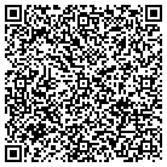 QR-код с контактной информацией организации Прокопович Д. В, ИП