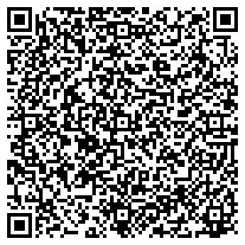 QR-код с контактной информацией организации Мышковский А. Ф., ИП
