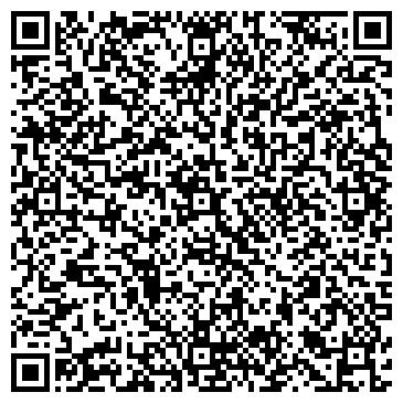 QR-код с контактной информацией организации Украинская индустриальная группа, ООО