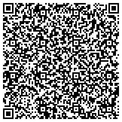 QR-код с контактной информацией организации Иглс Ко ЛТД, ООО (Eagles Co LTD)