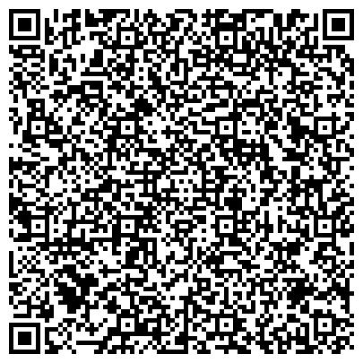 QR-код с контактной информацией организации Радио-Сервис, ЧП Авторизованный сервисный центр