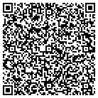 QR-код с контактной информацией организации SEVтехКИЕВ, Компания