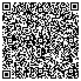 QR-код с контактной информацией организации Лапта, ЧП