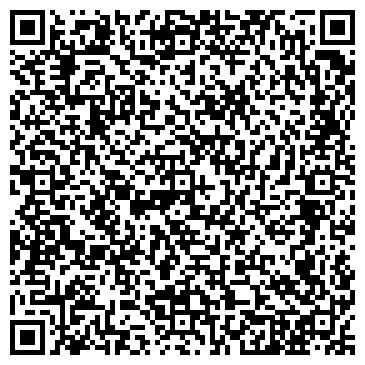 """QR-код с контактной информацией организации Интернет-магазин """"МастерСАНСервис"""""""
