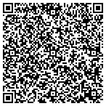 QR-код с контактной информацией организации Расюк С. А., ИП