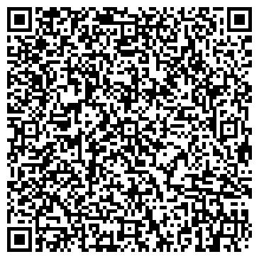 QR-код с контактной информацией организации Мебель Шоу (Mebel Show), ИП