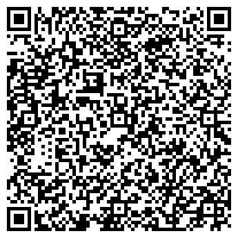 QR-код с контактной информацией организации Цеханович В. В., ИП