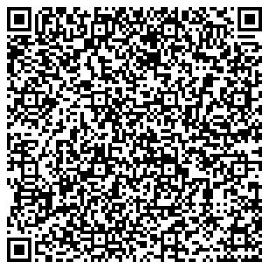 QR-код с контактной информацией организации Бест-Сервис Запорожье, ЧП
