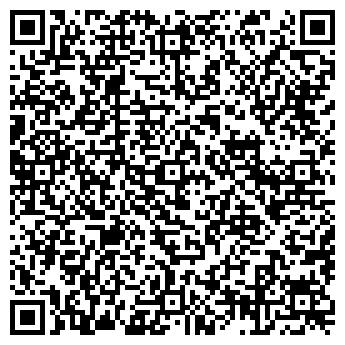 QR-код с контактной информацией организации КБТ-Сервис, СПД