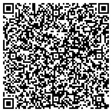 QR-код с контактной информацией организации Маджар О.П., ФЛЧП