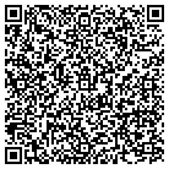 QR-код с контактной информацией организации Потапенко Ю.Н., СПД / Сервисный цент Шанс