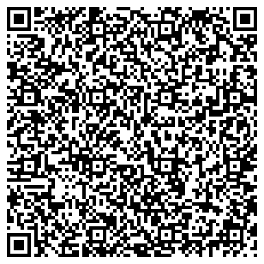 QR-код с контактной информацией организации Технодом, ЧП Левченко