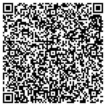 QR-код с контактной информацией организации Техно Спектр Плюс, ООО