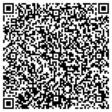 QR-код с контактной информацией организации Ткаченко-Климат, СПД