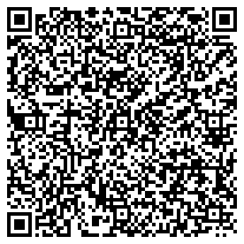 QR-код с контактной информацией организации Львовбытсервис, ООО