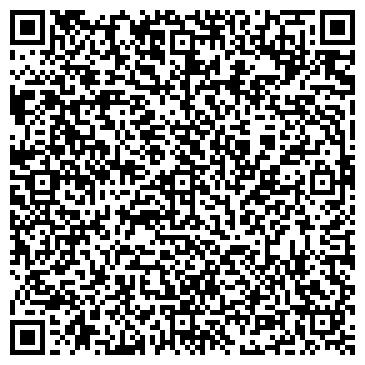 QR-код с контактной информацией организации Наутилус, ЧП